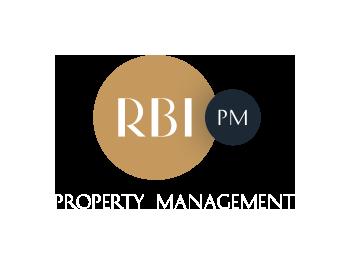 RBI PM